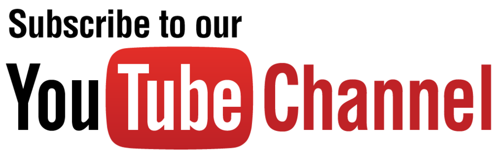 https://asmaradewi.com/wp-content/uploads/2016/10/youtube-subscribe-chanell.png